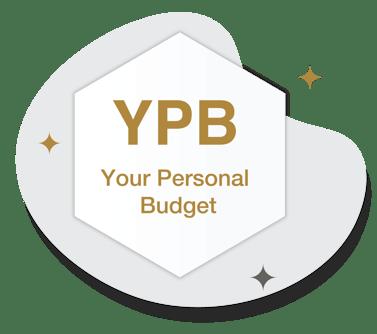 YPB blob-09